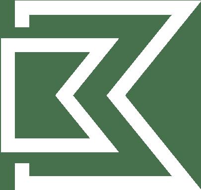 BrandMunki
